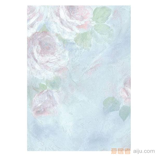 凯蒂复合纸浆壁纸-丝绸之光系列SH26493【进口】1