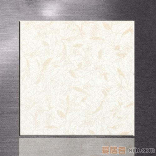 陶一郎-韩式墙纸瓷砖系列-配套地砖TD35115(300*300mm)1