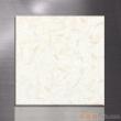 陶一郎-韩式墙纸瓷砖系列-配套地砖TD35115(300*300mm)
