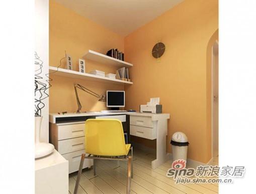 北京新天地一室一厅-0