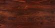 木蜡油纯生地板-香花梨平面