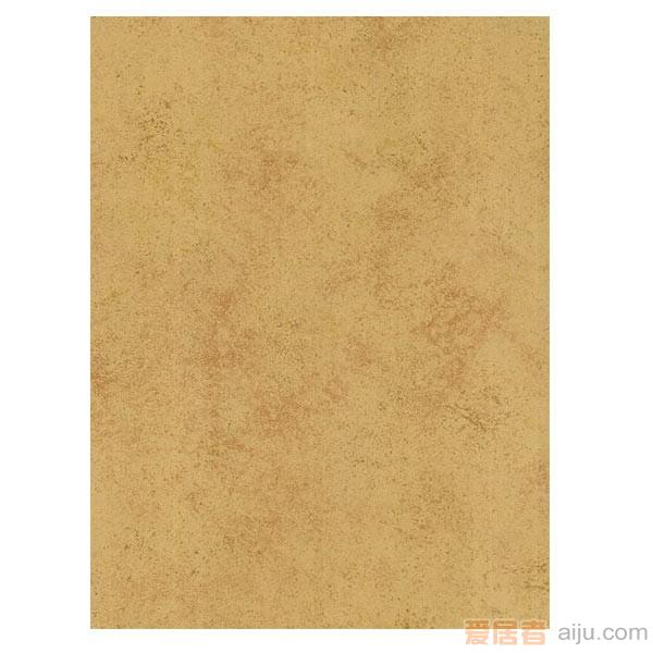 凯蒂纯木浆壁纸-艺术融合系列AW52004【进口】1