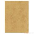 凯蒂纯木浆壁纸-艺术融合系列AW52004【进口】