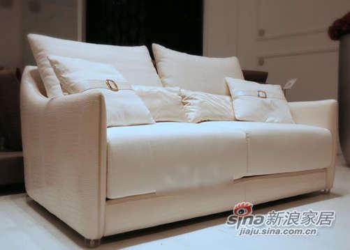 IBOSS沙发S167011