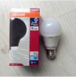 欧司朗 OSRAM 星亮2代经典A型LED节能灯泡