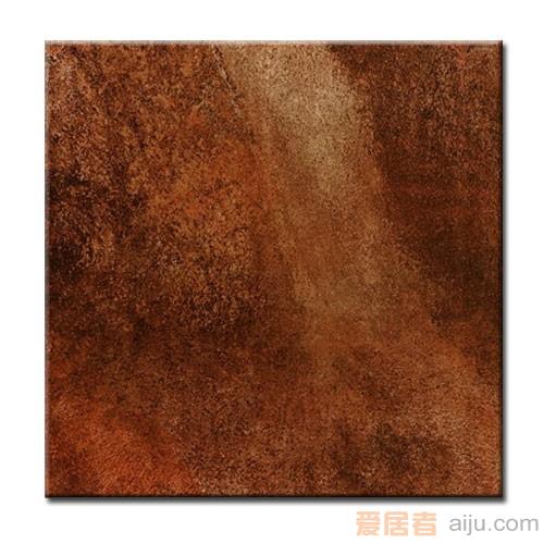 金意陶-超燃境界系列-地砖-KGQE060787P(600*600MM)1