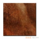 金意陶-超燃境界系列-地砖-KGQE060787P(600*600MM)