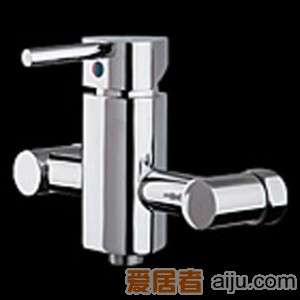 惠达-淋浴水龙头-HD395L1