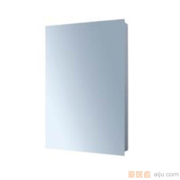 派尔沃浴室柜(镜柜)-M1105(600*450*126MM)1