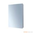 派尔沃浴室柜(镜柜)-M1105(600*450*126MM)