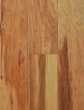 圣象地板芝加哥山核桃AP8205