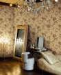布鲁斯特壁纸香水之城IIFoto8