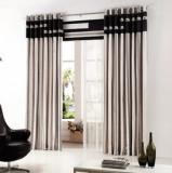 摩力克窗帘产品推荐-简约风范1203-简4