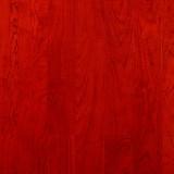 瑞澄地板--实木复合地板--古夷苏木RCD�C305