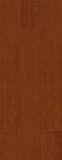 欧典地板曼斯塔系列天然缅茄
