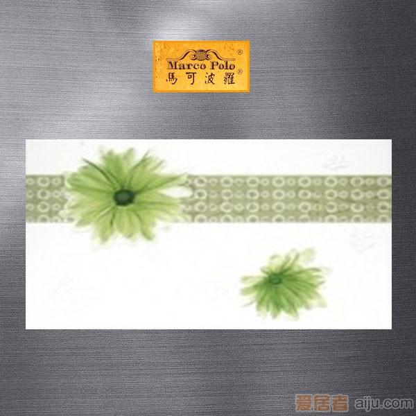 马可波罗-水晶菊花系列-花片-45088B16(316*450mm)1