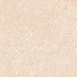 裕成陶瓷热情沙漠yk8a16