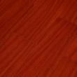 瑞澄地板--自然生态系列--圆  盘  豆307