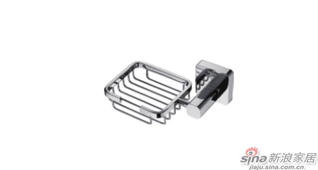 SM2203C皂篮-0
