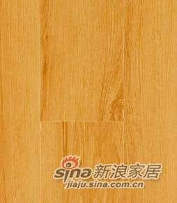 """欧龙地板""""明""""系列强化地板-M003香柏木-0"""
