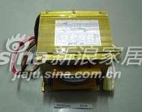 星玛电梯电梯变压器DSA3003445A