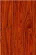 春天地板3+1实木复合ML-001