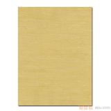 凯蒂复合纸浆壁纸-装点生活系列SM30386【进口】