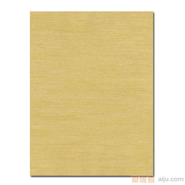 凯蒂复合纸浆壁纸-装点生活系列SM30386【进口】1
