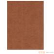 凯蒂纯木浆壁纸-艺术融合系列AW52010【进口】