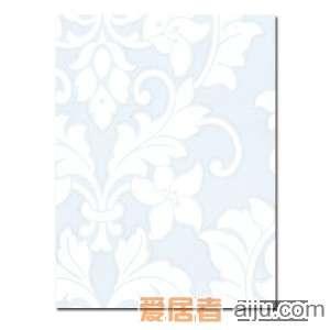 凯蒂复合纸浆壁纸-自由复兴系列SD25698【进口】1