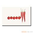 红蜘蛛瓷砖-墙砖(花片)-RY43000W1(300*450MM)