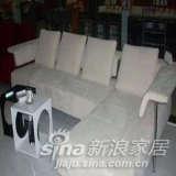欧嘉璐尼S5601沙发