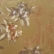 皇冠壁纸金屋藏娇系列99950