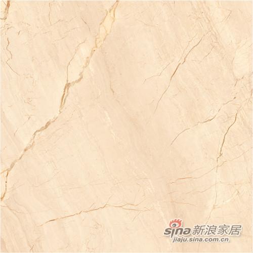 兴辉瓷砖帝皇玉1SG801004F-1