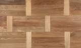 金鹰艾格地板古典新古典巴洛克风格系列FETIM方格中