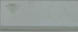 瑞嘉实木复合地板家博士系列铅笔柏