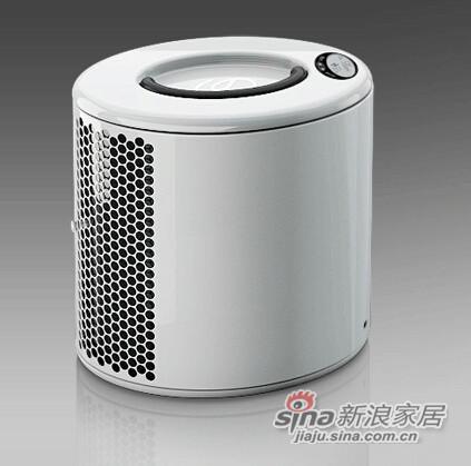 远大TB100空气净化器-0