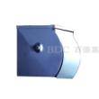 百德嘉五金龙头挂件-H651102手纸盒