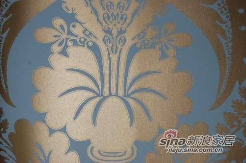 柔然壁纸丹迪娜1030733-0