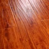 瑞澄地板--拉斐尔神话系列--斯考特迷宫9905