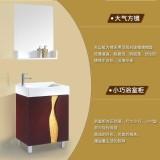 SM3001小天使II浴室柜