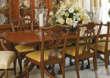 和易HY5009餐椅