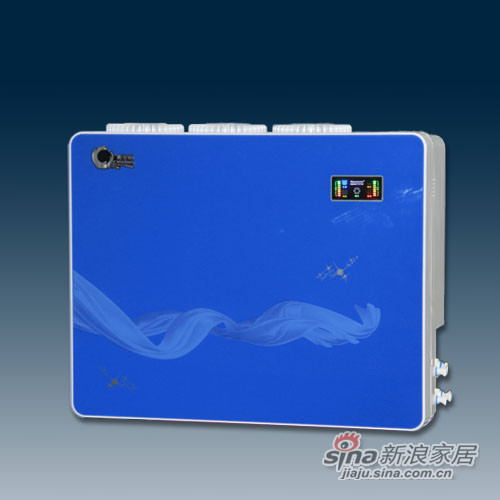 VST-RO75-0052(至尊一号)-0