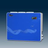 VST-RO75-0052(至尊一号)