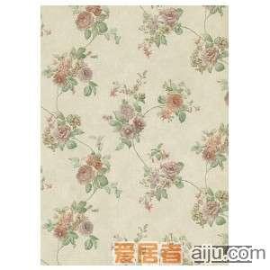 凯蒂复合纸浆壁纸-丝绸之光系列SH26537【进口】1