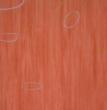皇冠壁纸花之韵系列59054