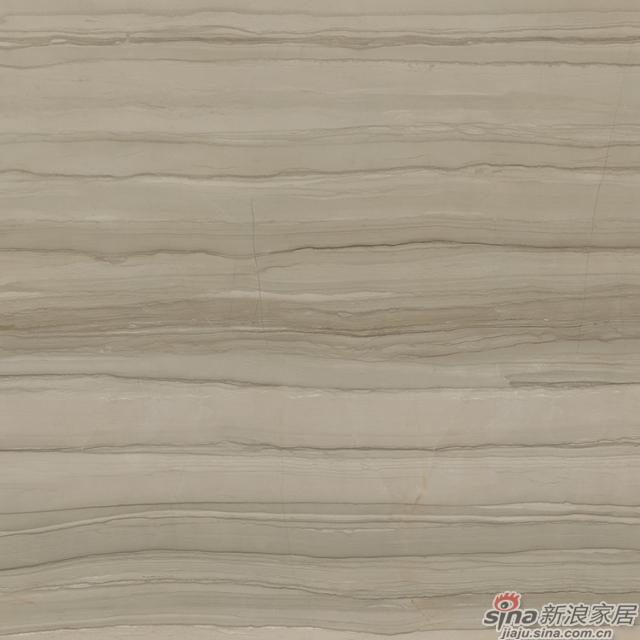 汇亚磁砖雅典木纹-产品图