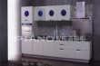 皮阿诺模压吸塑系列蓝波湾