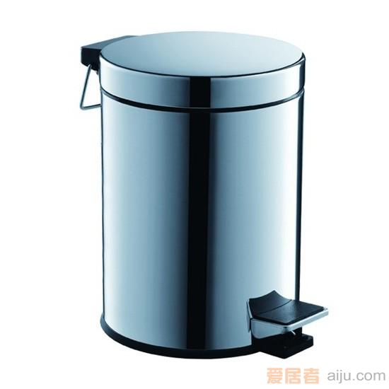 雅鼎-垃圾桶5001002(5L)1