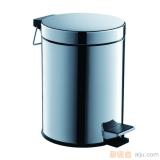 雅鼎-垃圾桶5001002(5L)
